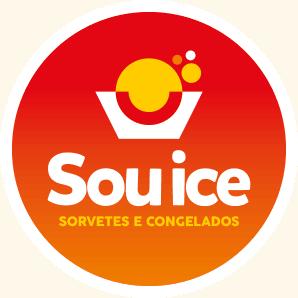 LOGOTIPO-SOU ICE -seja-um-franqueado